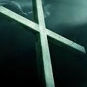 حماقة الصليب