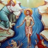المسرّة الإلهيّة والحبّ الإنسانـيّ