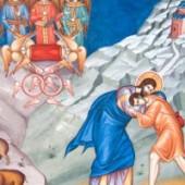 أفرام، مطران طرابلس والكورة وتوابعهما