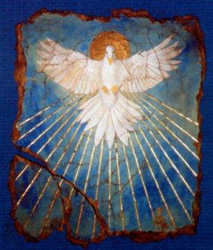 مواهب الروح القدس