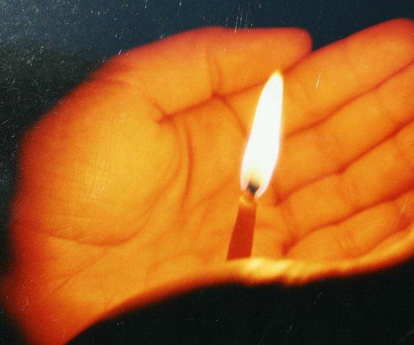فوائد الصلاة: الأدبية