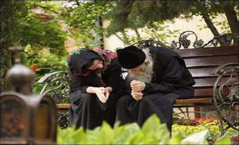 التعليم والعقيدة الأرثوذكسية