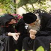 small التعليم والعقيدة الأرثوذكسية