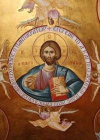 لحرية والقدر - إرادة الله وإرادة الإنسان، قدرة الله وسلطة الإنسان
