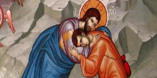 التّوبة في العهد الجديد