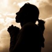 التخيّل والخيال في الحياة الروحية 1