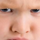حكمة القدّيسين: التعامل مع الغضب والحقد والمرارة