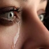 مشكلة الألم