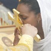 التأصل في الله: الخدمة الرسولية في الكهنوت