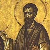 عجائب القديسين كيروس ويوحنا(6)