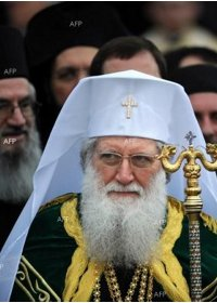 كنيسة بلغاريا: لا يوجد كنيسة خارج الأرثوذكسية