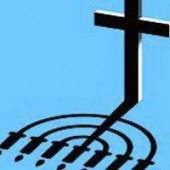 عودة البصر للمكفوفين - الصهيونية المسيحية بعيون فلسطينية
