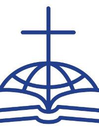 الإنجيلين المعمدانيون (الكنيسة والكتاب المقدس)