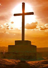 الإنجيلين المعمدانيون (المحبة والإيمان)