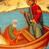 أحد اختيار الرسل
