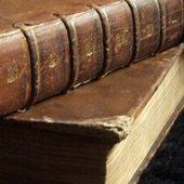 وحيالكتابالمقدّسبحسبالأبيوحنارومانيدس