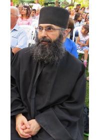 نظرة ابائية على المجمع الأرثوذكسيّ المسمّى (الكبير)