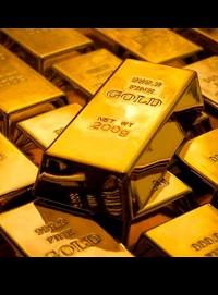 كل تعليم يخص وصف طبيعة الله هو شِبه الذهب وليس الذهب ذاته سفر نشيد الأنشاد