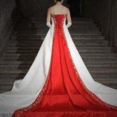 يفرح العريس بجمال فم عروسه واِحمرار خديها سفر نشيد الأنشاد
