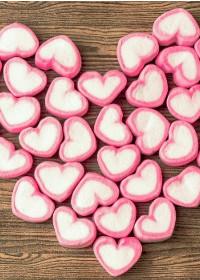 جروح الحب جميلة سفر نشيد الأنشاد