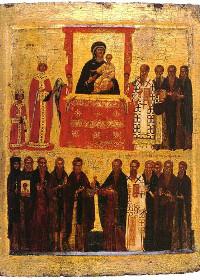 عودة كنيسة بولندا إلى التقويم اليولياني