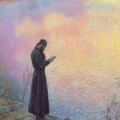 معاينة الله وسمات النفس المميزة