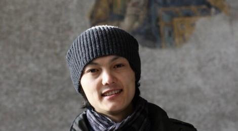 واعظ بروتستانتي يعتنق الارثوذكسية في كالينينغراد
