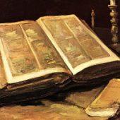 عدم الاهتمام بالعقيدة بين المؤمنين الأرثوذكس