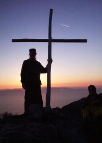 أحد السُّجود للصليب المقدَّس