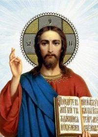 يسوع يطرد الشرّ نهائيًّا