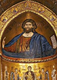 طبيعة الكنيسة من وجهة أرثوذكسية