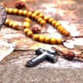 الصوم تجلي العيد