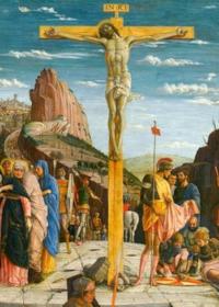 الخميس العظيم المقدس