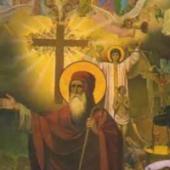 هل اخرج المسيح الجميع من الجحيم ؟