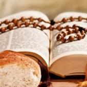 في الصيام والنسكللقديس إسحق السرياني