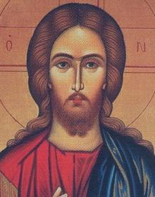 هل المسيح حياتنا؟