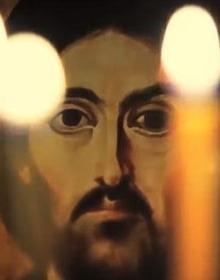 المسيح سلامنا