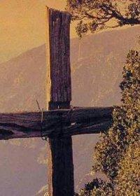 النور الإلهي الأرثوذكسيَّةُ إيمانٌ وحياةٌ