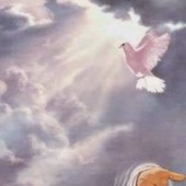 العطاء الإلهي
