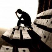 الكــآبة ماهيَّتُها وعلاجُها