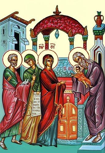 أين كان المسيح بين طفولته وبداية بشارته ولماذا كانت الأناجيل صامتة حول هذه الفترة؟