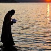التخيّل والخيال في الحياة الروحية 2