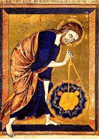 القديسون اﻷرثوذكسيون والحركة المسكونية