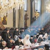 جامعية الكنيسة