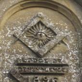 العبادات الشيطانية: تاريخها، تطورها ووسائل انتشارها