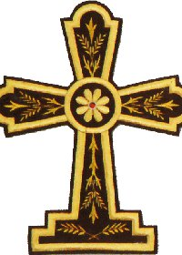 عظة البطريرك يوحنا العاشر الكاتدرائيّة المريمية، 1 كانون الثاني 2015