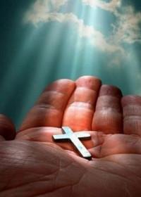الإيمان والآلام