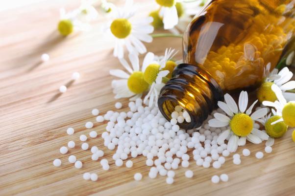 تعاليم آبائية حول شفاء الانغماس في الملذات