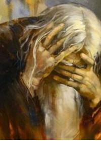 الصلاة تقتضي الإيمان