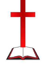الإنجيلين المعمدانيون (نشأتهم والعقائد الأساسية)